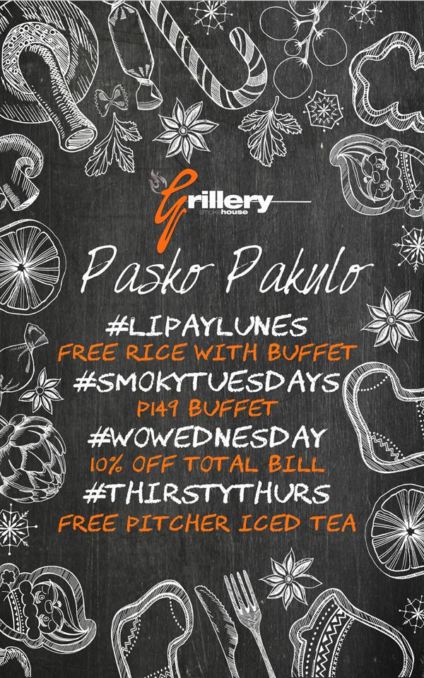 GRILLERY_PASKOPAKULO_Grillery_MC