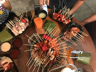 davao_bbq_the_grillery_2015-04-05-20.433