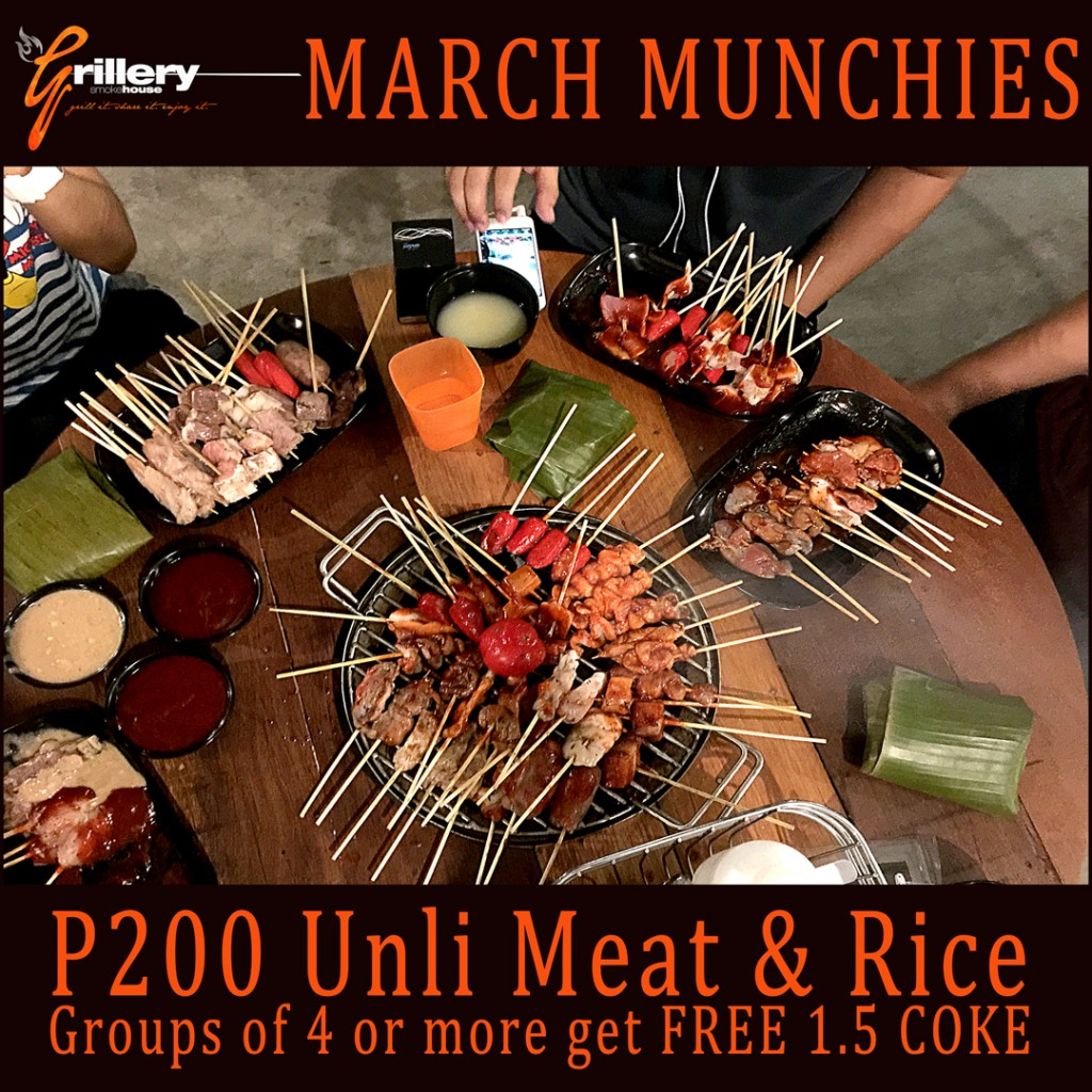 Grillery_March_Munchies_FB